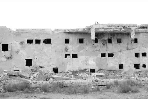 Болот Исабеков