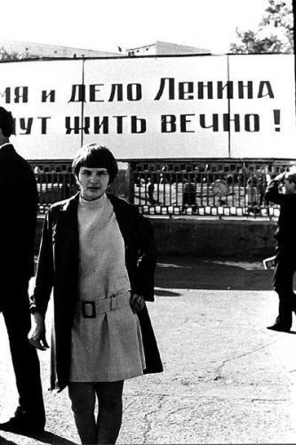 Виктор Клейменов